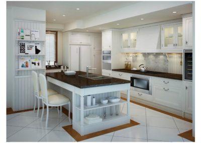 Zeyco Phuket Kitchen Prospective 1.jpg
