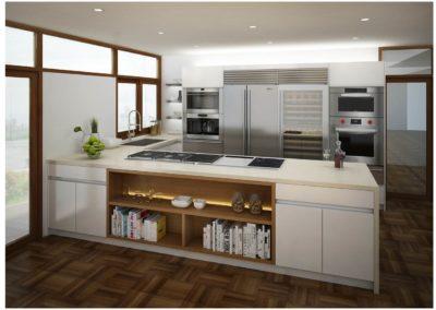 Zeyco Phuket Kitchen Prospective 10.jpg