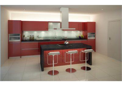 Zeyco Phuket Kitchen Prospective 11.jpg