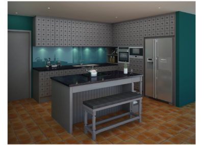Zeyco Phuket Kitchen Prospective 13.jpg