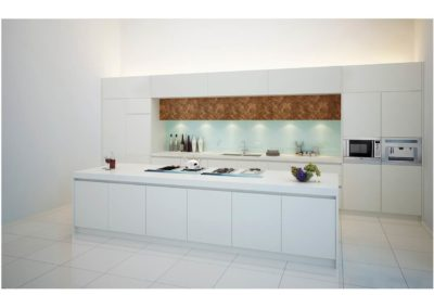 Zeyco Phuket Kitchen Prospective 16.jpg