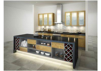 Zeyco Phuket Kitchen Prospective 2.jpg
