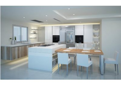 Zeyco Phuket Kitchen Prospective 4.jpg