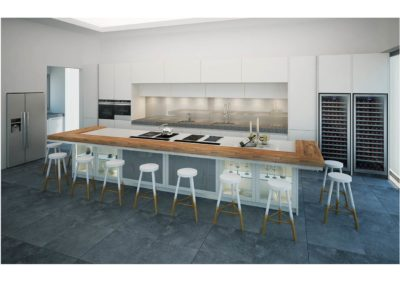 Zeyco Phuket Kitchen Prospective 9.jpg