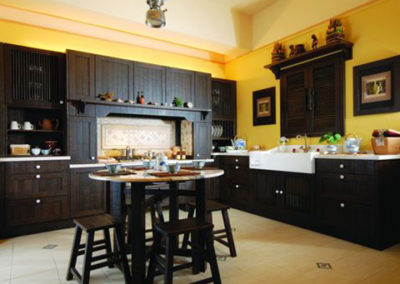 Zeyco Phuket Classical Kitchen Nyatoh Tex 510px 02