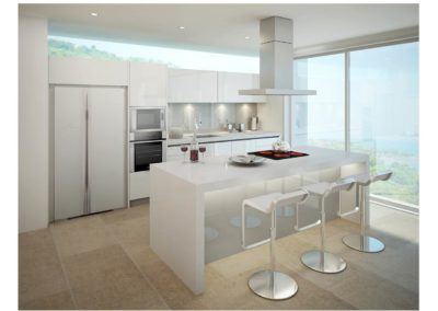 Zeyco Phuket Kitchen Prospective 14.jpg