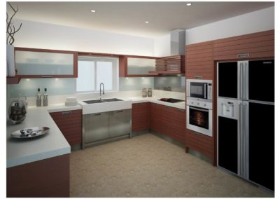 Zeyco Phuket Kitchen Prospective 15.jpg