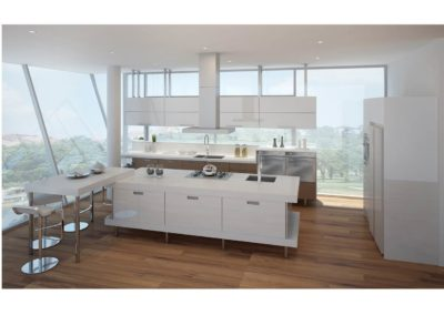 Zeyco Phuket Kitchen Prospective 3.jpg