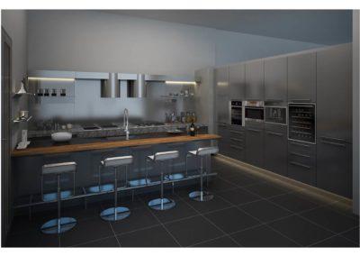 Zeyco Phuket Kitchen Prospective 5.jpg