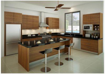 Zeyco Phuket Kitchen Prospective 6.jpg