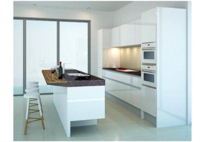 Zeyco Phuket Kitchen Prospective 8.jpg